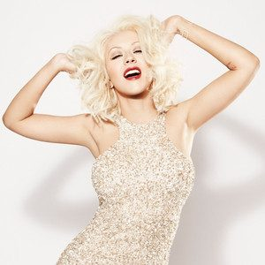 rs_300x300-150310101816-600.christina-aguilera-woman2
