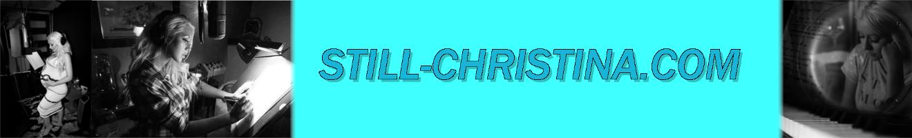 Still Christina